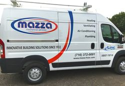When was your HVAC system last properly maintained?