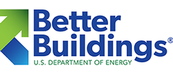 DOE Recognizes MetLife Investment Management For Energy Efficiency Leadership