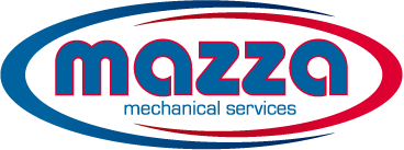 Mazza | Heating | Ventilating | Air Conditioning | Refrigeration